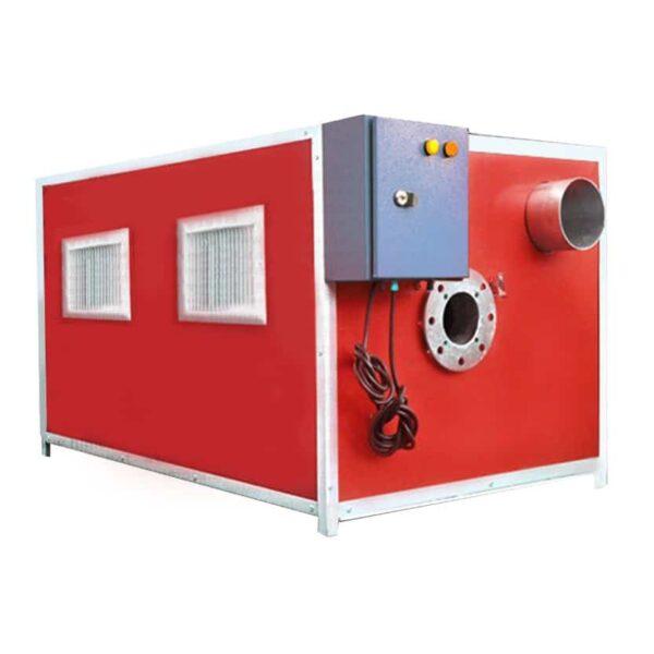 هیتر گازوئیلی-110000-2
