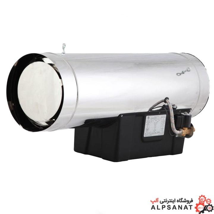 جت-هیتر-50000-گازسوز-ME-50.2