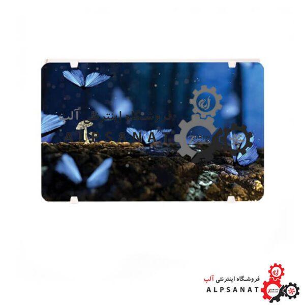 رادیاتور-شیشه-ای01