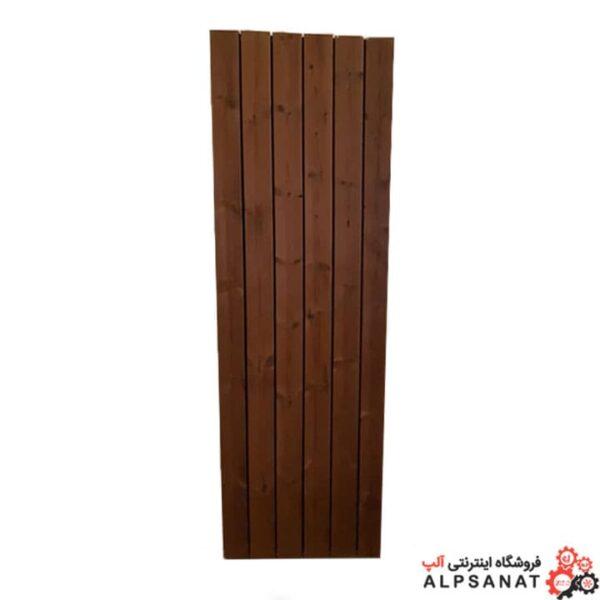 رادیاتور-چوبی-