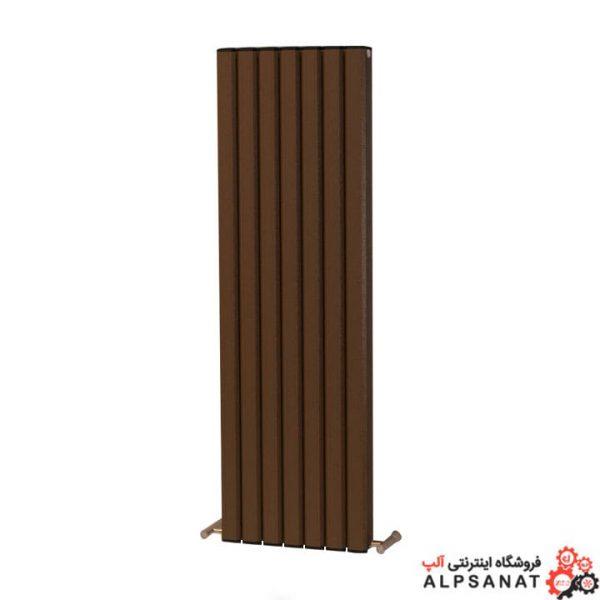 رادیاتور-چوبی02-