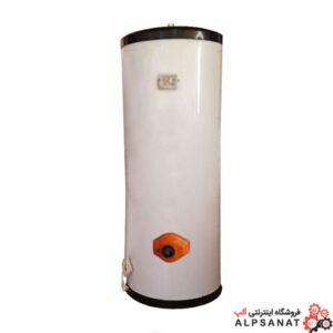 آبگرمکن-ایستاده-برقی-مخزن-دار-۹۰-لیتری-مدل-BR-est160-02