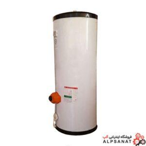 آبگرمکن-ایستاده-برقی-مخزن-دار-۹۰-لیتری-مدل-BR-est160