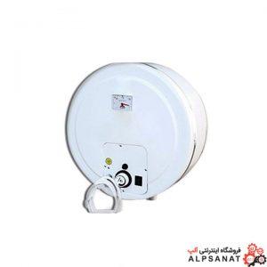 آبگرمکن-برقی-دیواری-۲۰-لیتری-BR-ewt25-02