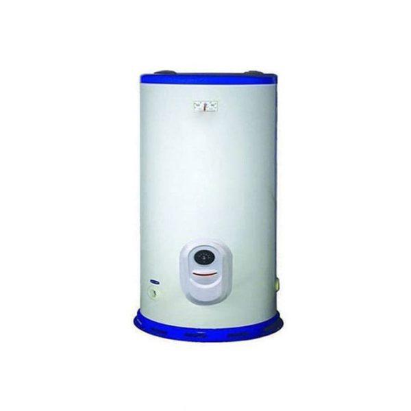 آبگرمکن-برقی-دیواری-۲۰-لیتر-مدل-BR-ewt50-02