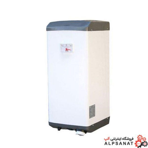 آبگرمکن-برقی-۲۰-لیتری-مدل-BR-ewt20-02