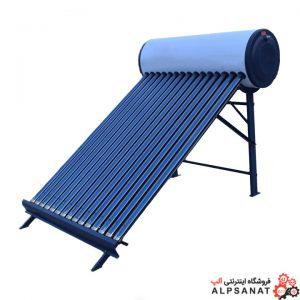آبگرمکن-خورشیدی--15-لوله