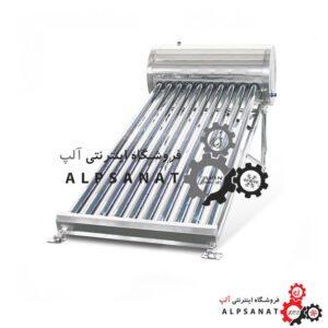 آبگرمکن-خورشیدی-20-لوله-01