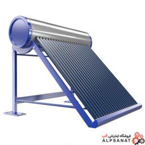 آبگرمکن خورشیدی-25-لوله-01