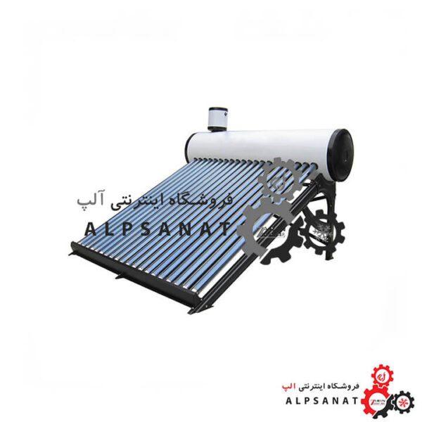 آبگرمکن خورشیدی-30-لوله-02