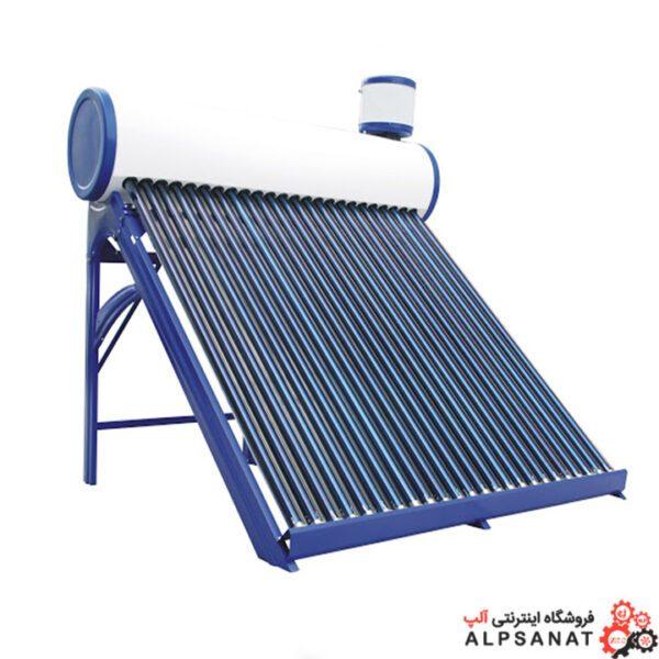 آبگرمکن خورشیدی-30-لوله