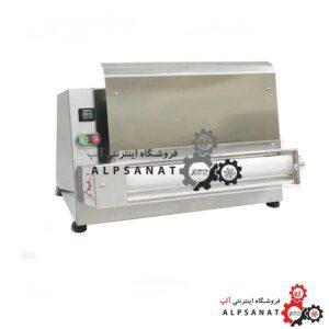 دستگاه-تولید-پنیر-پیتزا-1000-کیلوگرم