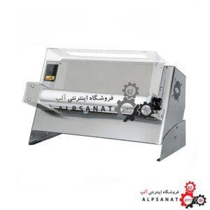دستگاه-تولید-پنیر-پیتزا-500-کیلو