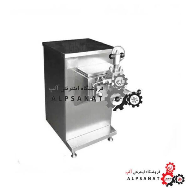 دستگاه-هموژنایزر-200-لیتری