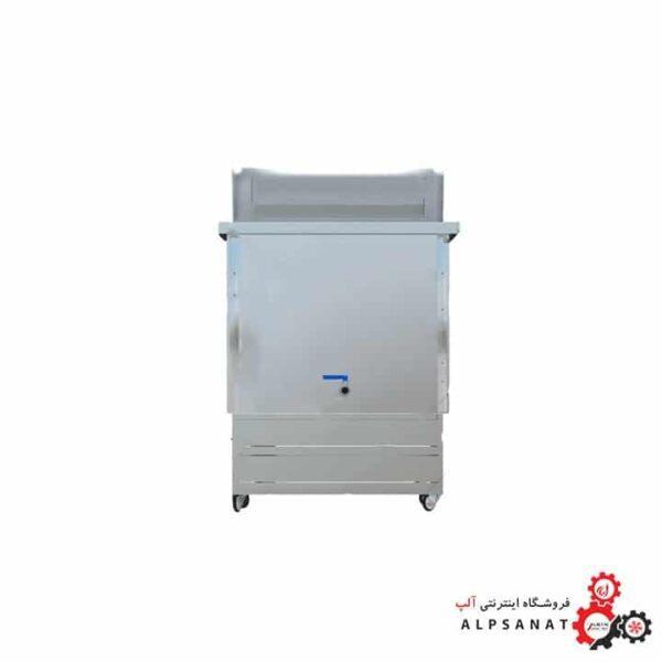 شیر-سردکن-دامداری-100