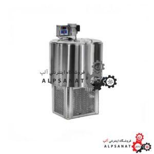 شیر-سردکن-دامداری-2000-لیتری-min