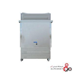 شیر-سرد-کن-دامداری-400-لیتری