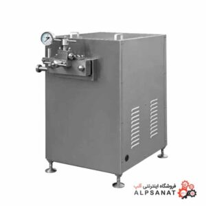 هموژنایزر-شیر-500-لیتری-